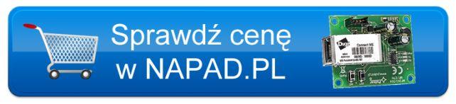Atrakctyjne ceny interfejsu ethernet pulsar w sklepie NAPAD.PL