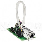 Interfejs Ethernet Pulsar
