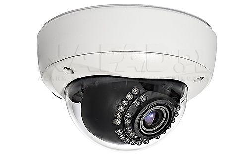Kamera przemysłowa AT-515EP